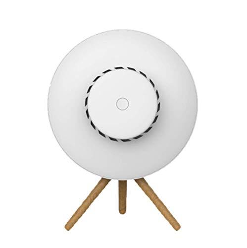 Mosquito lamp High-End-Mückenvernichter Haushalt/Gewerbe Wandmontage oder Dual-Use kann als Nachtlicht verwendet Werden. Ästhetisches Design im europäischen Stil. High-Tech. Effizienter Dual-tech-wand