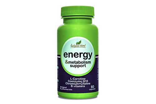 energy-metabolism-support-60-capsules