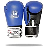 Lordz Amateur Training Gloves Practice Synthetic Leather Gloves Available