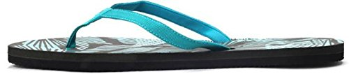 adidas Women's Aril Attack Women Ltflor and Bright Flip-Flops and House Slippers - 4 UK/India (36.67 EU)  available at amazon for Rs.479