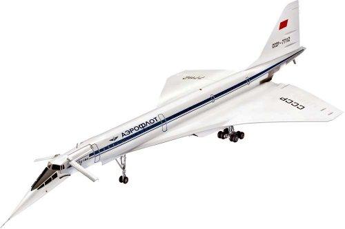 revell-04871-supersonic-passenger-aircraft-tupolev-tu-144d-kit-di-modello-in-plastica-scala-1144