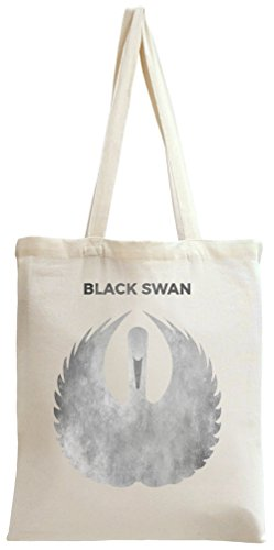 swan-power-sac-a-main
