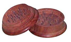 Petite - Boite à épices - Inde
