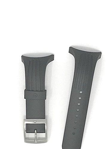 Armband 40mm für Uhr SECTOR EXPANDER 130–133–135Chrono Alarm