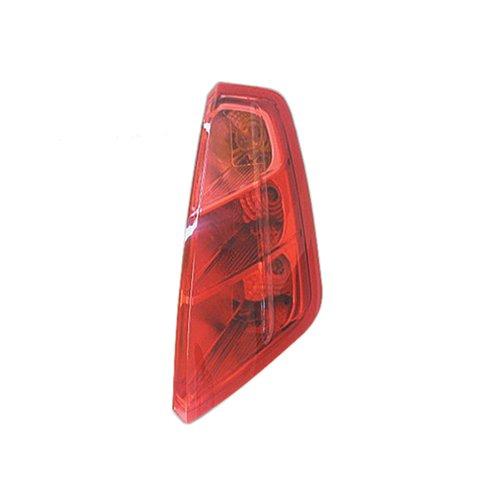 Magneti Marelli 712201401110 Fanale Posteriore Sinistro