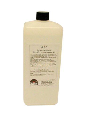 schallplatten-reinigungsmittel-vi3c-1-liter-eur-liter-1990