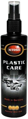autosol-01e07260-limpiador-de-plastico