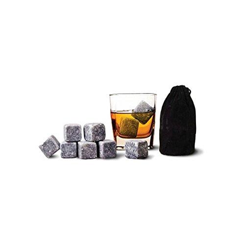 anself-9pcs-whisky-pierres-ice-cubes-glaons-statite-glacons-en-pierreavec-sac-de-cordon-refroidisseu
