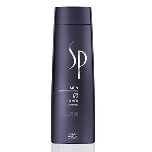 wella-sp-men-0000001910-shampoo-250-ml