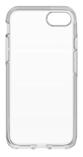 otterbox-symmetry-case-for-apple-iphone-7-clear