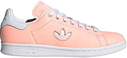adidas scarpe femmine