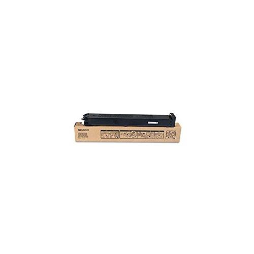 sharp-mx-2310u-cartouche-de-toner-noir
