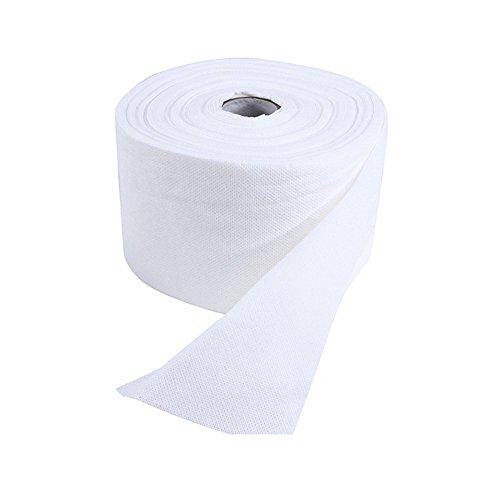 einweg-face-handtuch-kosmetik-baumwolle-pads-entfernen-make-up-soft-facial-baumwolle-pad-wei-rolle