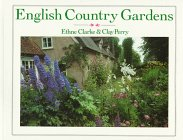 English Country Gardens (Country S.)