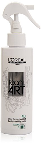 loreal-expert-professionnel-tecni-art-thermal-fixative-spray-190-ml