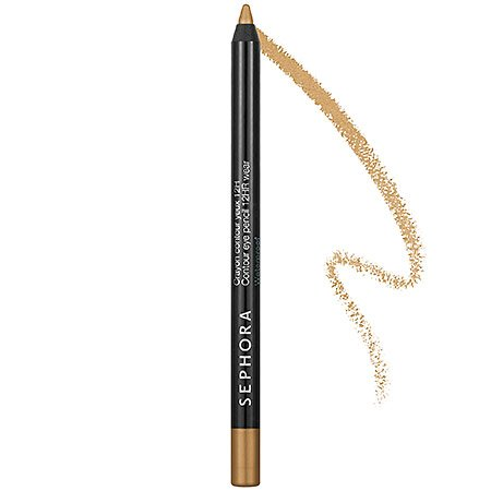 sephora-collection-contour-eye-pencil-12hr-wear-waterproof-004-oz-09-girls-night-out-gold