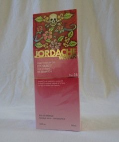 jordache-fragrance-ed-hardy-for-women-no-58-by-ed-hardy