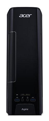 acer-aspire-axc-780-3ghz-i5-7400-negro-pc-ordenador-de-sobremesa-3-ghz-7-generacion-de-procesadores-