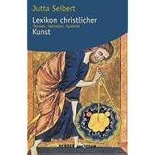 Lexikon christlicher Kunst
