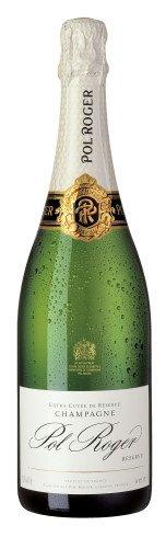 pol-roger-champagne-brut-reserve-doc-trocken-1-x-075-l