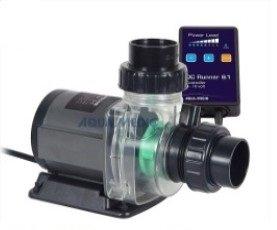Preisvergleich Produktbild Aqua Medic DC Runner 9.1,  regelbar incl. Controller