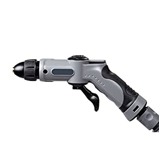 Aqua2go Gun