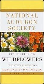 random-house-103815-national-audubon-society-field-guide-zu-westlichen-wildblumen-von-richard-spelle