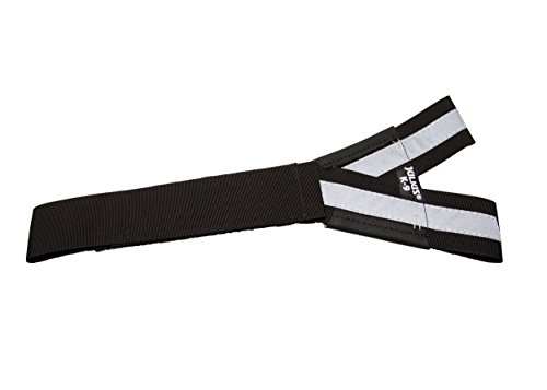 julius-k9-162bg-p-13-y-belt-with-leatherette-material-for-powerharness-size-1-3