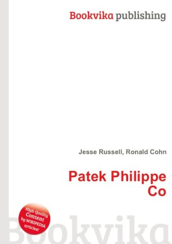 patek-philippe-co