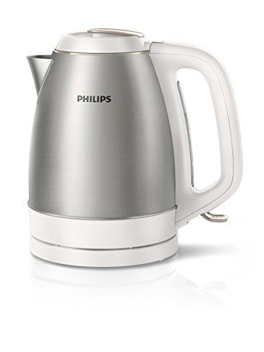 Philips Deckel