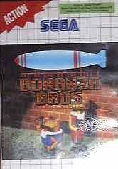 bonanza-bros-ms