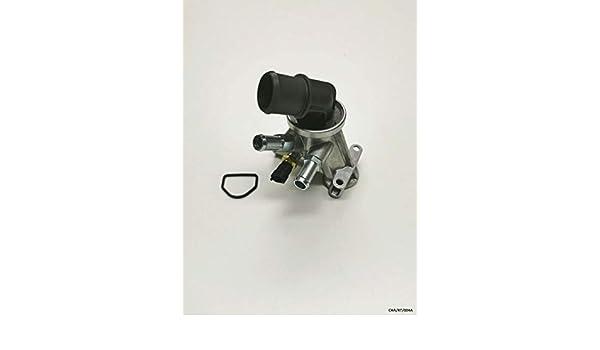 Gruppo termostato per Grand Voyager RT 2.8 CRD 2008-2011