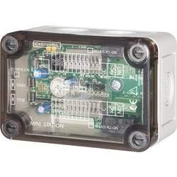 C-Control Gehäusesystem Pro Pro Mini Station