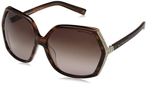 Trussardi Sonnenbrille 12808_DB-59