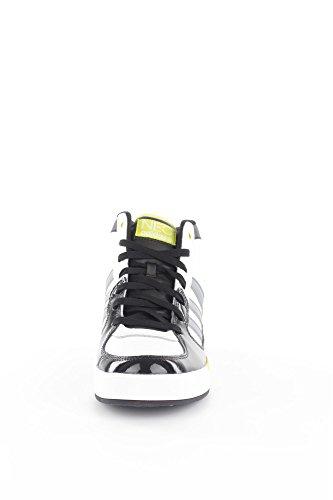 Adidas G52339 Sportschuhe Mann *