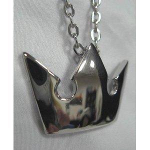 kingdom-hearts-silver-crown-necklace-by-kingdom-hearts