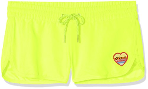 O'Neill Girls' Chica Boardshorts