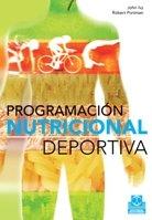 Programación nutriciónal deportiva