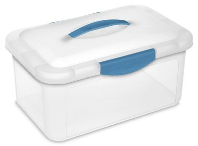 showoffs-storage-box-pack-of-6-by-sterilite