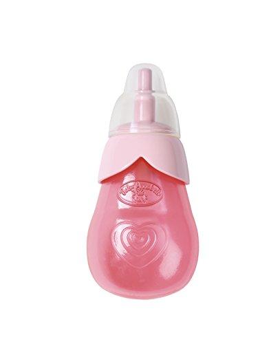 Zapf Creation 700976 Baby Annabell Milchfläschchen