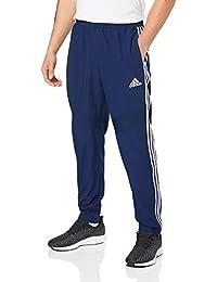 adidas Tiro19 WOV Pnt Pantalones de Deporte, Hombre