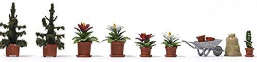 disc-garden-accessories-potted-pot-plants-by-busch
