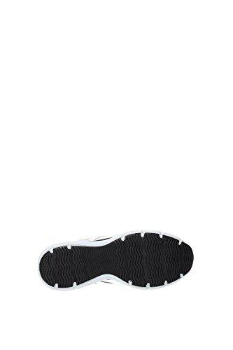 Hogan Sneakers Donna - (GYW2540W750F7HB001) EU Bianco