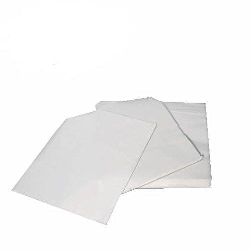 Serviettes papier A Sec Jetable - 40x70 - Paquet 60 Pièces