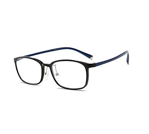 Polarisierte Sonnenbrillen für Männer und Frauen Sun glasse Flache Linsen-Flachgläser, die alte Wege wiederherstellen Die Metallrahmen Männer und Frauen, die Gläser schattieren, Anti-Glare-Fatigu