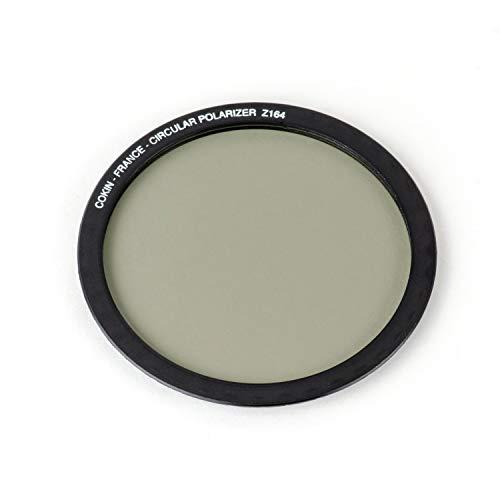 Cokin Z164 Filtre carré circulaire polarisant (Import Royaume Uni)
