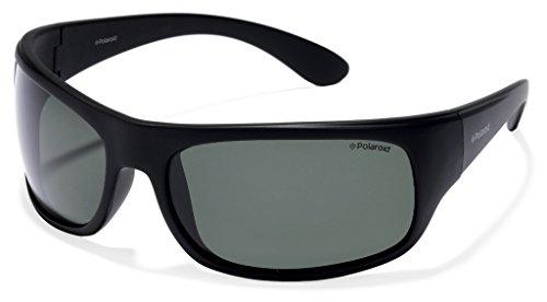 Imagen de Gafas Para Andar En Bicicleta Polaroid por menos de 45 euros.