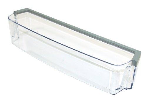 Hotpoint Flaschen-Regal für den Kühlschrank, 500x 104mm. Teilenummer des Herstellers: C00272425