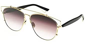 lunettes de soleil dior dior technologic rhl (86)