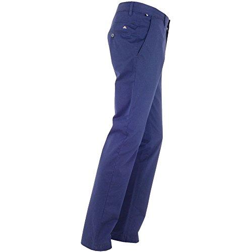 jlindeberg-pantaloni-uomo-blu-blu-scuro